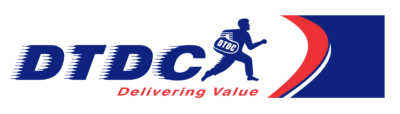 dtdc_logo
